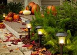 Fall HVAC Checklist